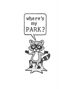 eddie-raccoon-1